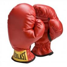 Everlast equipment Youth Boxing Gloves