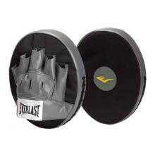 Everlast equipment Punch Mitts