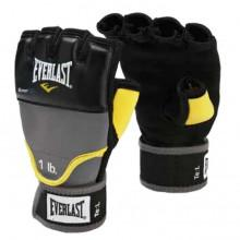 Everlast equipment Weighted Gel Wraps