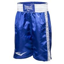 Everlast equipment Pro Boxing Trunks 24