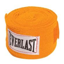 Everlast equipment Handwraps