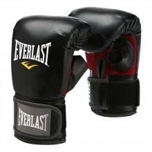 Everlast equipment Martial Art PU Heavy Bag Gloves