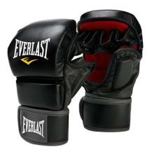 Everlast equipment Striking Training Gloves