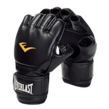 Everlast equipment Leather Grappling Gloves