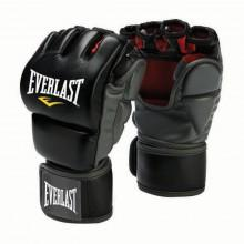 Everlast equipment Grappling Training Gloves