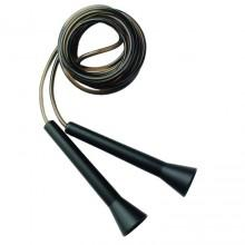 Everlast equipment Speed Rope
