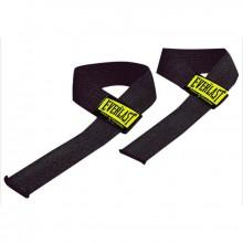 Everlast equipment Lifting Straps