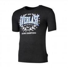 Everlast T Shirt