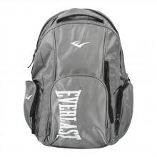 Everlast equipment Pocket Backpack