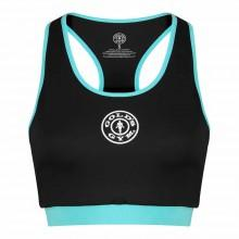 Gold´s gym Sports Crop Top