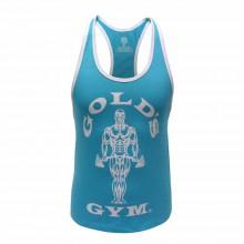 Gold´s gym Stringer Vest