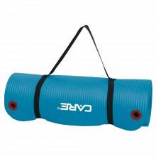 Care Fitness Mat