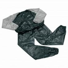 Care Sauna Suit