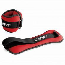 Care Wrist Ankle Weight Ajustable