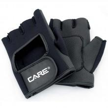 Care Neoprene Gloves