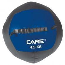 Care Wall Ball
