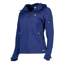 Salomon Ranger Softshell