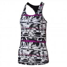Puma Essential Graphic Racerback Top