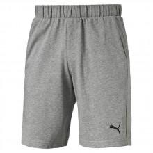 Puma ESS Jersey 9 Inches Short Pants