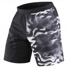 Reebok Camo Speed Short