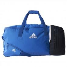 adidas Tiro Team Bag