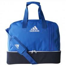 adidas Tiro Team Bag Bottom