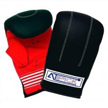 Atipick Pu Bag Training Mitts