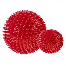Atipick Spiky Massage Ball 10 Cm
