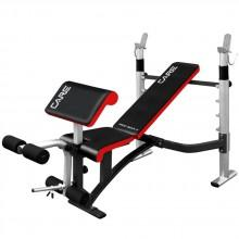 Care Bench Pro Max Ii