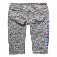 Superdry Core Gym Cycle Short