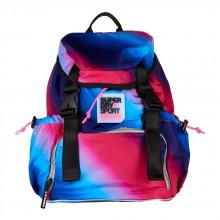 Superdry Super Sport Backpack