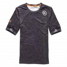 Superdry Sports Athletic S/S Tee