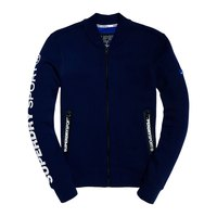 Superdry Gym Tech Bomber