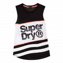 Superdry Fashion Fitness Tank