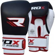 Rdx sports Boxing Glove Bgl T1 Gel Pro