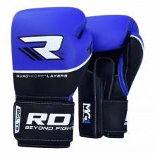 Rdx sports Boxing Glove Bgl T9