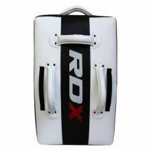 Rdx sports Arm Pad Multi Kick Shield Heavy