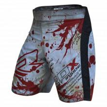 Rdx sports Mma Short R3