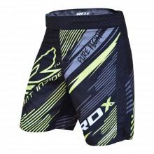 Rdx sports Mma Short R5