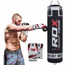 Rdx sports Punch Bag