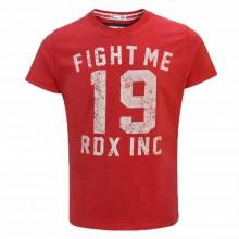 Rdx sports Clothing TShirt R1