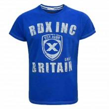Rdx sports Clothing TShirt R3