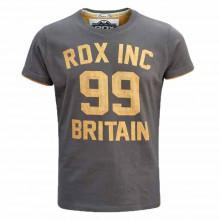 Rdx sports Clothing TShirt R4