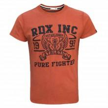 Rdx sports Clothing TShirt R5