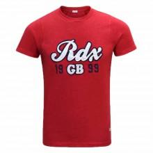 Rdx sports Clothing TShirt R9
