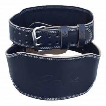 Rdx sports Belt 6´´ Leather