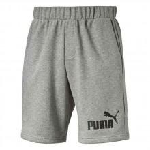 Puma Essential No 1 9 Inches Sweat Short Pants