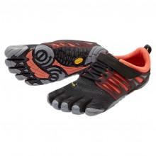 Vibram fivefingers V Train