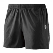 Skins Activewear Network Short 4 Inch