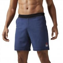Reebok crossfit CF Sweat Short